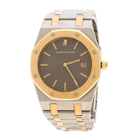 بيع ساعة اوديمار بيغيه