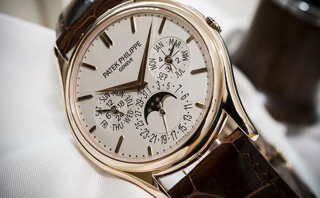 بيع ساعة باتيك فيليب Patek Philippe